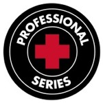 The kits that are part of our professional series line set the standard for comprehensive first aid. High quality components have been thoughtfully chosen and arranged in these top of the line first aid kits.